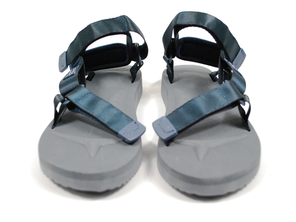 ca77d026bf3a47 BROS  Sui cook SUICOKE DEPA-C og-022-navy NAVY Sui cook sandals ...