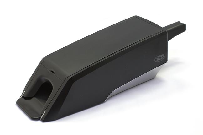 【カジノ用品】 Bee card shoe Black≪Bee カードシューター ブラック≫