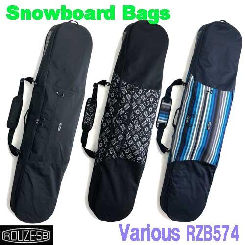 スノーボード用バッグ スノボケース手持ち 肩掛け リュック選べる3WAY ブーツ ウェアーも入る大容量 大奉仕品 ボードケース 3WAYボードケース 好評 RZB574 スノーボードケース3WAY 本物
