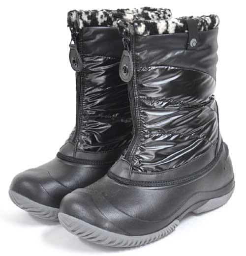スノーだけでなく普段履きや 冬場のアウトドア フィッシングなどにも最適です 特価 ダウンジャケットのような軽量素材が好評です お買い得 アルバートル セミロングブーツ 高価値 スノトレ 完全防水軽量ブーツ メンズ WP-1710M スノーブーツ