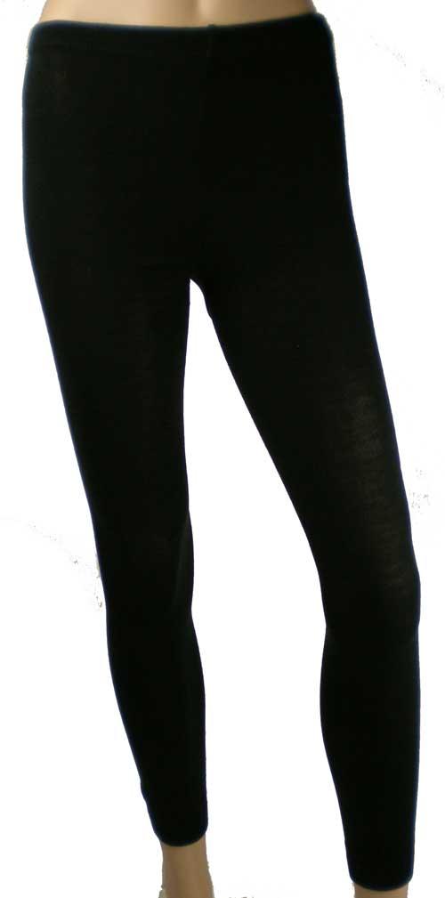 保温性抜群 大幅にプライスダウン 高伸縮ウール混紡糸使用だから暖かい タイツ スキータイツ 通販 レギンスタイプ 女児 女の子用 ガールズ