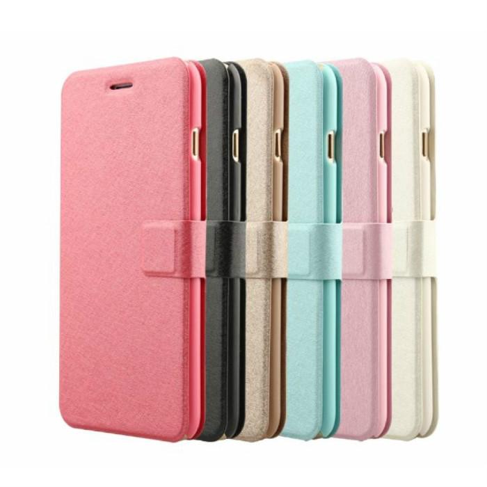 メール便 送料無料 iphone6 卸直営 Plus5.5インチ用シルク模様の手帳型ケース 保護フィルム クリーニングクロスも付いてくる スマホケース 手帳型 レザーケース 定番の人気シリーズPOINT(ポイント)入荷 クリーニングクロス付き シルク模様 6splus スマホカバー 5.5inch iphone6plus