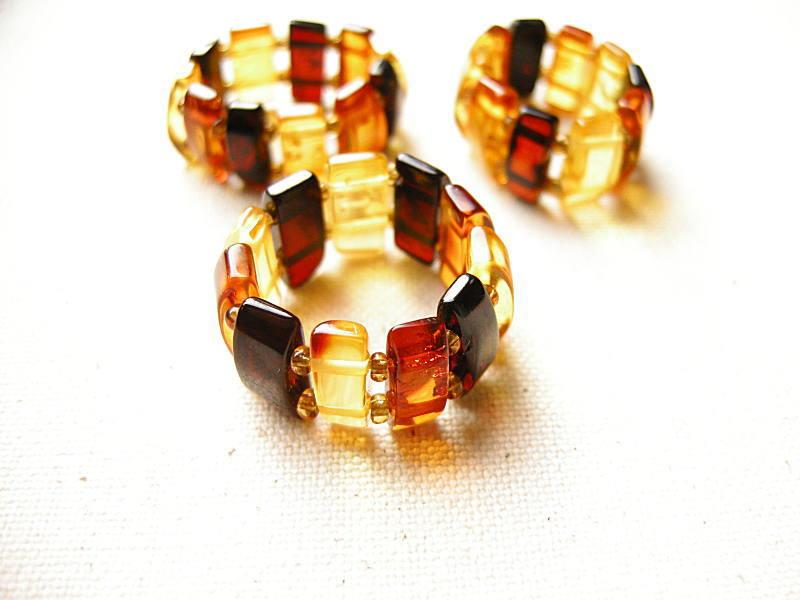 Kilim Store Mammoth istanbul   Rakuten Global Market: Amber ring ...