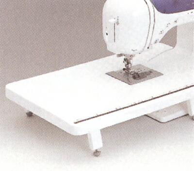 ブラザーミシン ワイドテーブル WT2 ※メーカー取り寄せ商品※