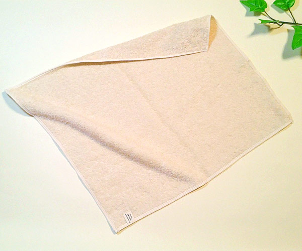 Organic cotton organic farming cotton towel sets set, TOWEL GIFT, organic towels