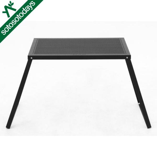 オーヴィル auvil ガーデンテーブル AV-G-001 [ハイテーブル]