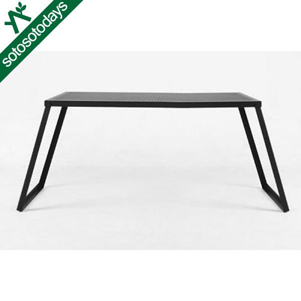 オーヴィル auvil ガーデンワイドテーブル AV-GW-001 [ハイテーブル]