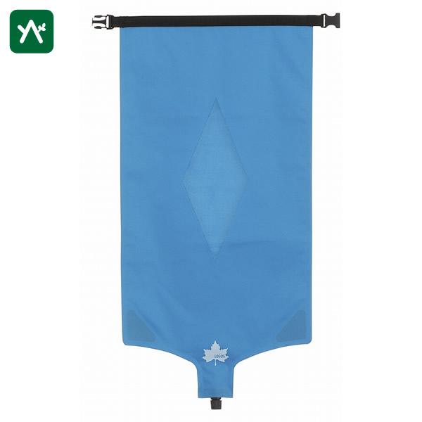 ロゴス LOGOS LOGOS シェイク洗濯袋 88230010 [旅行 キャンプ]