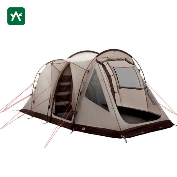 ローベンス ROBENS ミッドナイトドリーマー 2019モデル 130199 [4人用テント トンネル型]