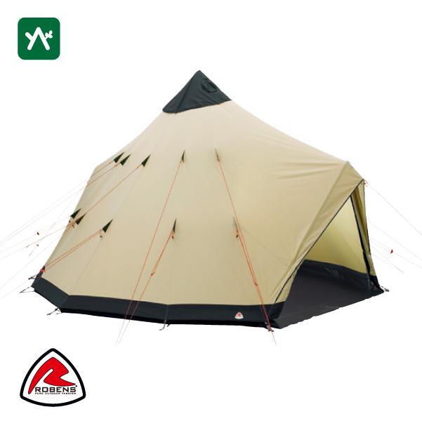 ローベンス ROBENS アパッチ 2019モデル 130207 [大型テント]