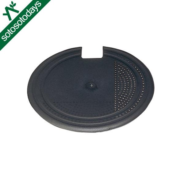 Trangia Multidisc 21 cm