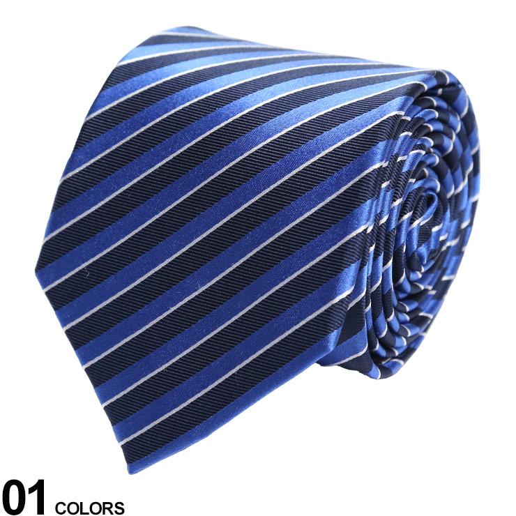 renoma レノマ アウトレットセール 特集 ブランド メンズ 男性 紳士 ビジネス AL完売しました ネクタイ シルク RN2R480975 プレゼント ネクタイブランド ギフト シルク100% フォーマル 絹 ストライプ