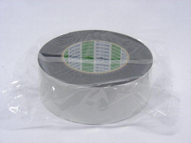 日東電工 車両用両面テープ NO.541 50mm×10m オンラインショッピング オンラインショップ