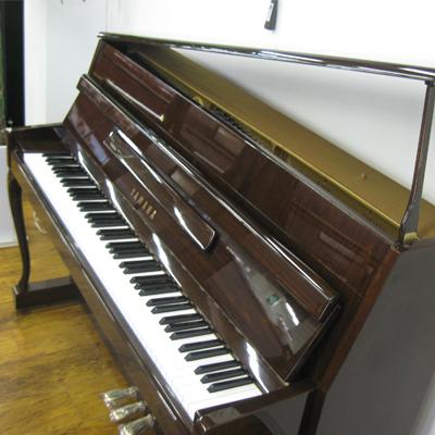 雅馬哈雅馬哈L102