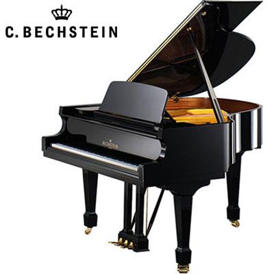 C.BECHSTEIN ベヒシュタイン プレミアム B 160