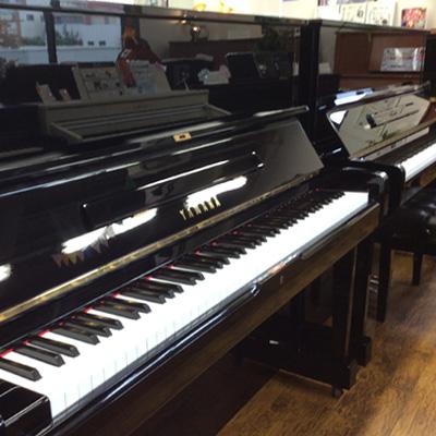 YAMAHA ヤマハ U1H 【中古】【中古ピアノ】【中古アップライトピアノ】【アップライトピアノ】【名古屋のピアノ専門店】