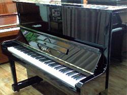 【送料無料キャンペーン?】 KAWAI カワイ BS10【中古ピアノ】【中古 カワイ】【アップライトピアノ KAWAI】, 紙通販ダイゲン:43e8d97f --- geinoubanashi.xyz