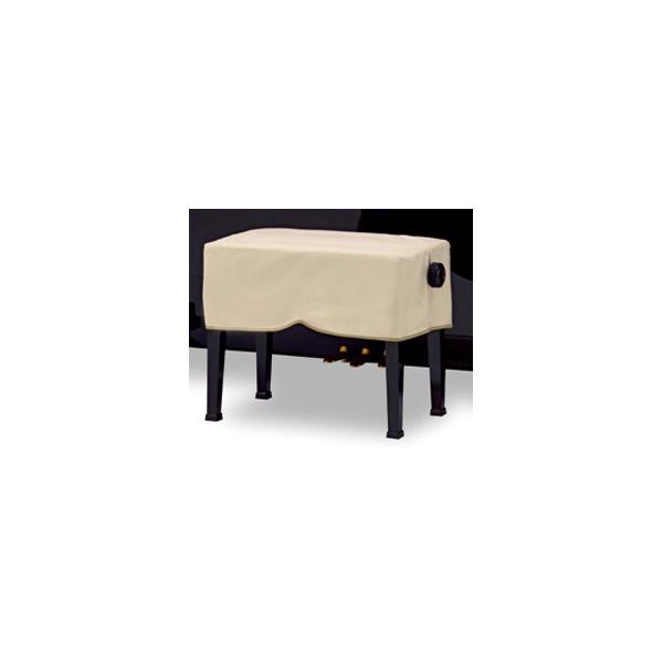 ピアノ角椅子用カバー ベージュ セール 登場から人気沸騰 CY-440BE 名古屋のピアノ専門店 吉澤 再再販