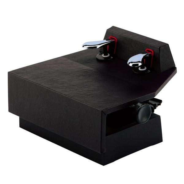 補助ペダルM-60 お子様のレッスンに 送料無料 名古屋のピアノ専門店 激安セール AL 激安卸販売新品