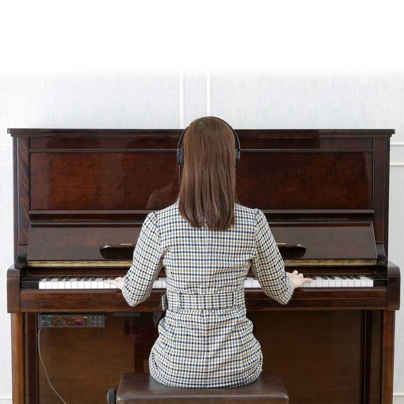 コルグ コルグ 消音キット KHP-2500取付費 KHP-2500取付費 調律含む 消音キット【名古屋のピアノ専門店】, ヤマナシシ:77a16ed9 --- sunward.msk.ru