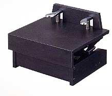 納期1か月程度 メーカー再生品 補助ペダルSP-D 送料無料 税込 名古屋のピアノ専門店