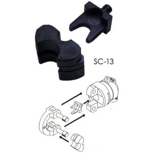 ダイア プロマーアタッチメント 鉄筋カッター SC-13
