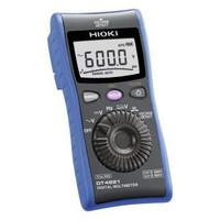 デジタルマルチメーター DT4221 日置電機