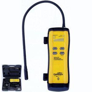 タスコ 高感度赤外線検知方式リークテスター TA430FP 送料無料