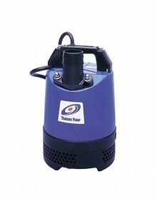 多様な ツルミ 水中ハイスピンポンプ LB-800-50Hz 送料無料, ヨイチチョウ 98a73a44