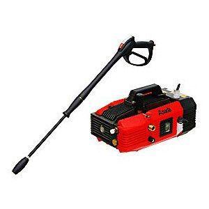 アサダ(Asada) 高圧洗浄機 HD8506 8.5/60 送料無料