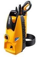 リョービ 高圧洗浄機 AJP-1520ASP
