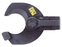 100 %品質保証 CCH-460A マルチ工具用アタッチメント 送料無料:M-TOOL カクタス ケーブルカッター-DIY・工具