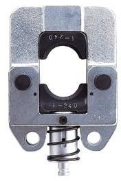 カクタス マルチ圧縮 EV2-T240 マルチ工具用アタッチメント