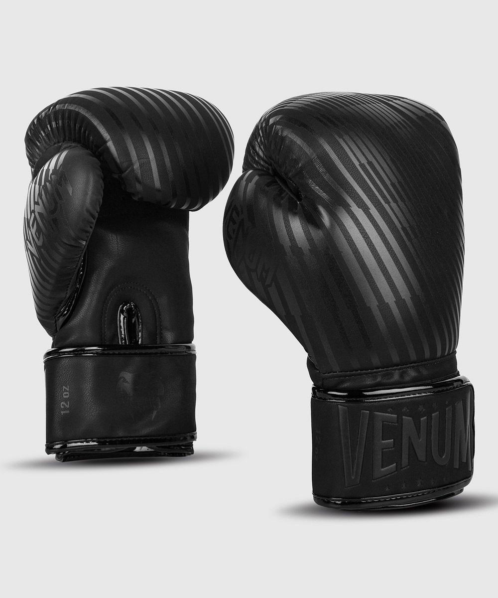 VENUM ボクシンググローブ PLASMA BOXING GLOVES VENUM-03168-114 //スパーリンググローブ ボクシング キックボクシング 格闘技 送料無料