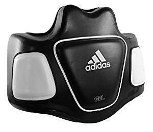アディダス adidas FLX 3.0 スーパーボディプロテクター ADISBP01//アディダス  格闘技 空手 ボクシング キックボクシング 総合格闘技 練習 コーチ ボディプロテクター エムワールド mworld