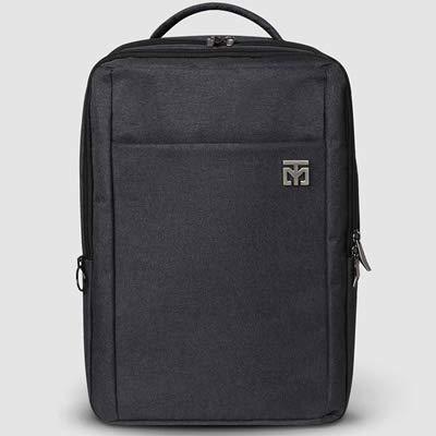 ムート(MOOTO) MATOバックパック (遠征用バッグパック)//スポーツバッグ リュックサック 遠征バッグ 出張カバン 旅行バッグ 送料無料