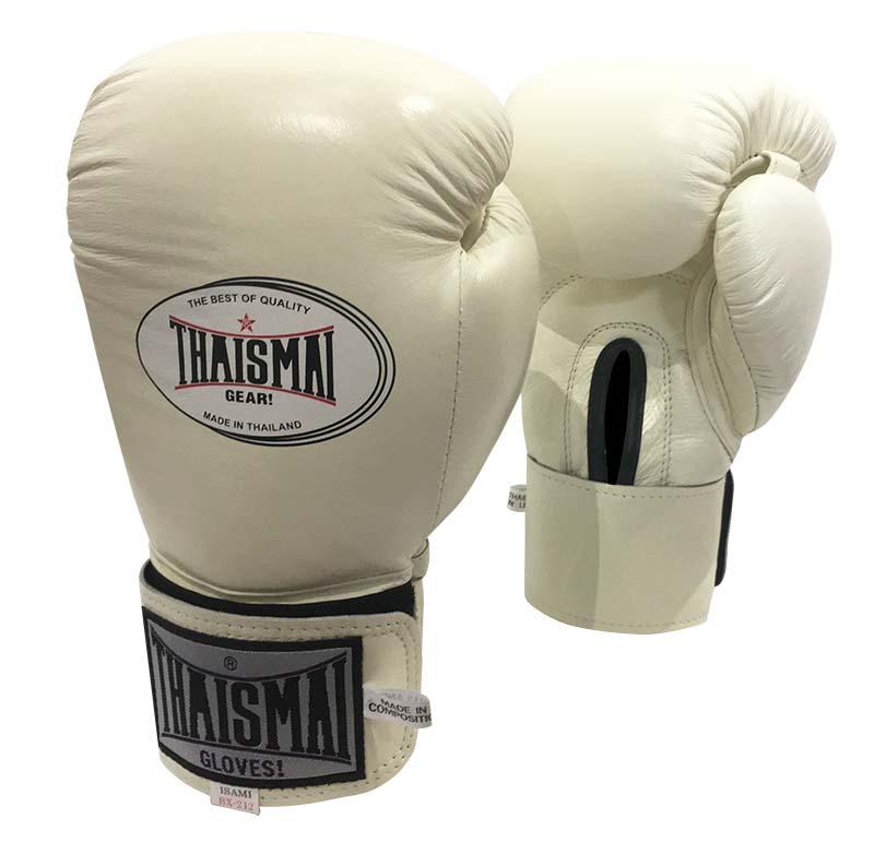 ISAMI スパーリンググローブ ソフトタイプ 14oz //イサミ タイサマイ ボクシンググローブ キックボクシング 送料無料