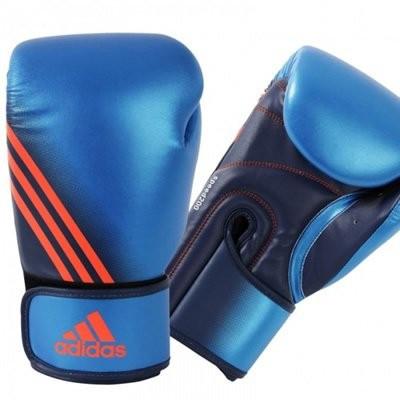 adidas スピード200 ボクシンググローブ//アディダス ボクシング キックボクシング トレーニング パンチンググローブ スパーリング グローブ 練習用 試合用 エムワールド m-world