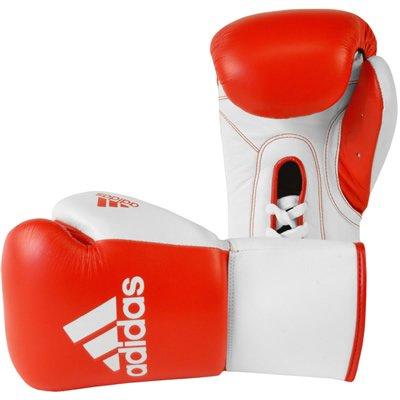 adidas グローリー プロフェショナル ボクシンググローブ//アディダス ボクシング キックボクシング トレーニング パンチンググローブ スパーリング グローブ 練習用 試合用 エムワールド m-world