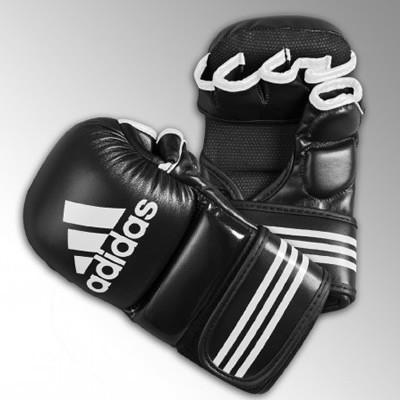adidas トレーニング グラップリング グローブ//アディダス ボクシング キックボクシング トレーニング パンチンググローブ スパーリング グローブ 練習用 試合用 エムワールド m-world