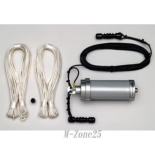 {BB6WS 第一電波工業(ダイヤモンド) 3~30MHz HF帯 ワイドバンドワイヤーアンテナ BB-6WS