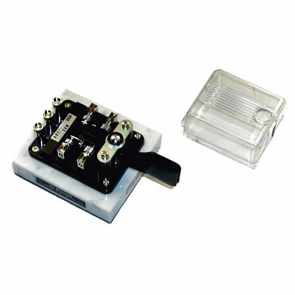MK-705 ハイモンド 電鍵 MK705