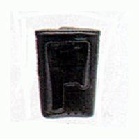 YAESU CSC-92 SOFT CASE FOR VX-3R