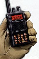 【即納】FT-60 八重洲無線(旧V.スタンダード) 144/430MHz帯 FMハンディトランシーバー アマチュア無線機 YAESU ヤエス FT60