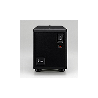 PS-126 アイコム 外部電源(13.8V/25A) PS126