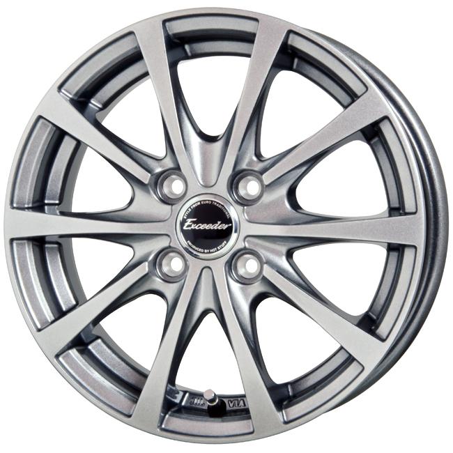 18年製 国産 スタッドレスタイヤ ヨコハマタイヤ アイスガード 5 プラス IG50+ ig50plus 軽自動車 155/65R14 14インチ E03 ムーブ ワゴンR タント N-WGN