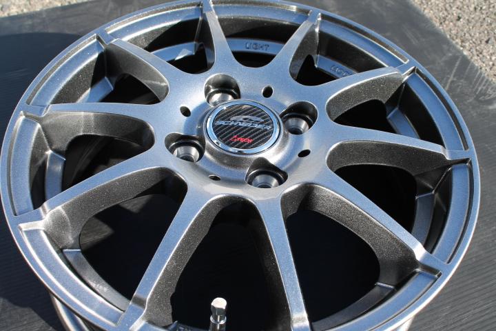 18年製 国産 スタッドレスタイヤ ヨコハマタイヤ アイスガード 5 プラス IG50+ ig50plus 軽自動車 155/65R14 14インチ スタッグ タント アルト ミラ N-BOX