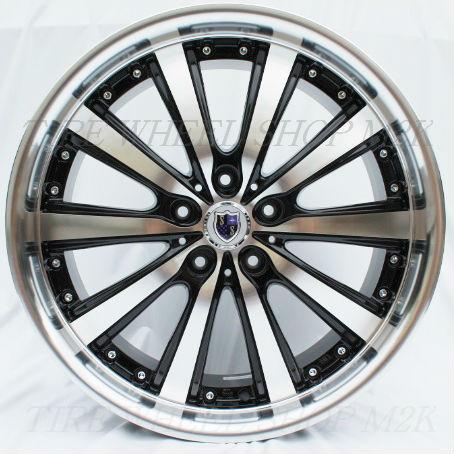 格安新品  業販価格 VRX 215/50R17 スタッドレスタイヤ 4本 ホイール セット ブリヂストン BS VS5 17インチ 7J+38 IS マークX, フネヒキマチ 03d6023c