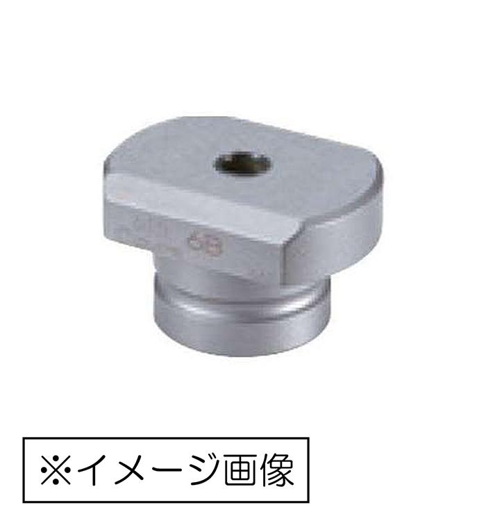 18%OFF マキタ 電動パンチャ用 丸穴用ダイス SC00000192 おすすめ 一般鋼材 12mm 2~3.2mm 板厚 穴径