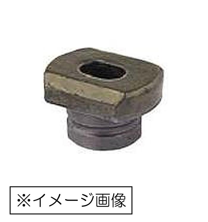 マキタ 電動パンチャ用 長穴用ダイス SC05333020 返品送料無料 一般鋼材 板厚:2~9mm 板厚:4~6mm 11×16.5mm NEW売り切れる前に☆ 溝形鋼 ステンレス鋼 穴径